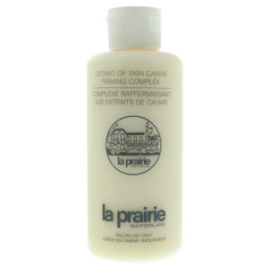 La Prairie Extrait Of Skin Caviar Firming Complex Salon Emulsion 250ml