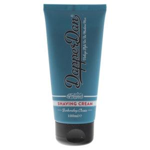 Dapper Dan Dapper Dan Shaving Cream 100ml