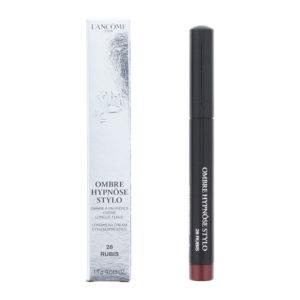 Lancôme Ombre Hypnose Stylo 28 Rubis Cream Eye Shadow 1.4g