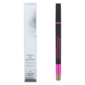 Lancôme Smoky Eye Due Pen 03 Leather Gold Eyeliner 0.5g