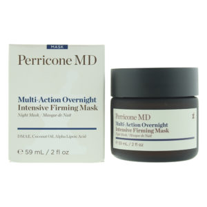 Perricone Md Intensive Firming Night Mask 59ml
