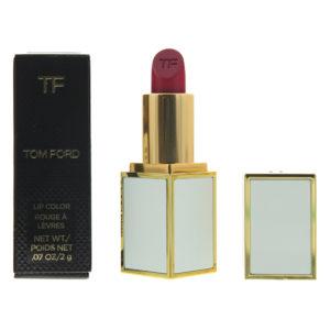 Tom Ford Boys And Girls Soft Shine 04 Viva Lipstick 2g