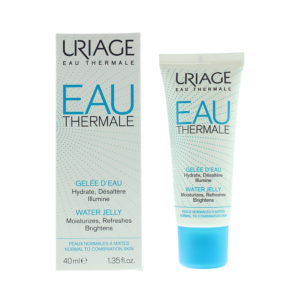 Uriage Thermale Water Jelly Cream 40ml