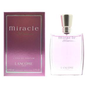 Lancôme Miracle Blossom Eau De Parfum 50ml