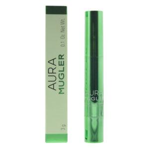 Mugler Aura Eau De Parfum Pen 3g