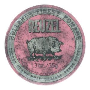 Reuzel Grease Heavy Hold Pomade 35g