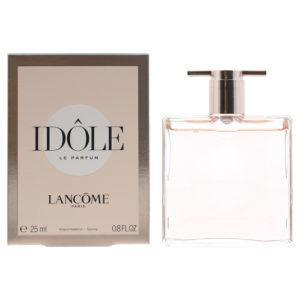 Lancôme Idole Eau De Parfum 25ml