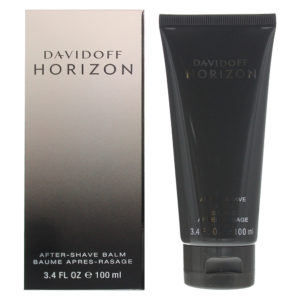 Davidoff Horizon Aftershave Balm 100ml
