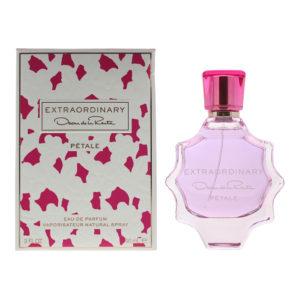 Oscar De La Renta Extraordinary Petale Eau De Parfum 90ml