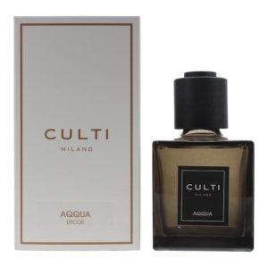 Culti Milano Decor Aqqua Diffuser 250ml