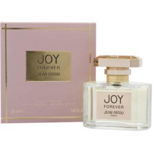 Jean Patou Joy Forever Eau de Parfum 50ml