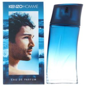 Kenzo Homme Eau de Parfum 100ml