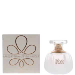 Lalique Rêve D'infini Eau de Parfum 30ml