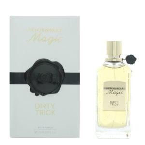 Viktor & Rolf Magic Dirty Trick Eau de Parfum 75ml