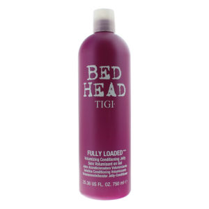 Tigi Bed Head Fully Loaded Conditioner 750ml