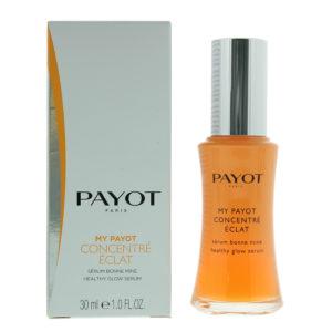 Payot My Payot Healthy Glow Serum 30ml