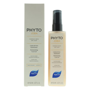 Phyto Joba Moisturizing Care Gel 150ml