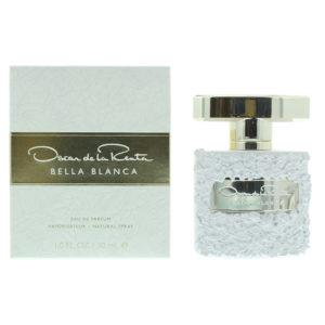 Oscar De La Renta Bella Blanca Eau de Parfum 30ml