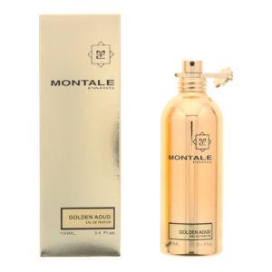 Montale Golden Aoud Eau De Parfum 100ml