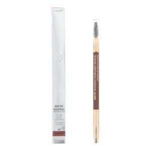 Lancôme Brow Shaping #06 Auburn Powdery Pencil 1.19g