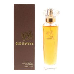 Marmol & Son Old Havana Eau De Parfum 50ml