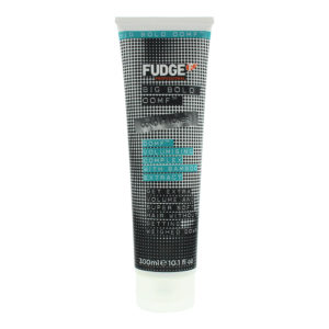 Fudge Big Bold Oomf Conditioner 300ml