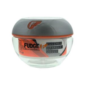 Fudge Fullhed Xpander Jelly Hair Gel 75g