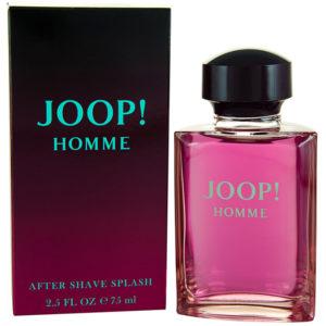 Joop! Homme Aftershave 75ml