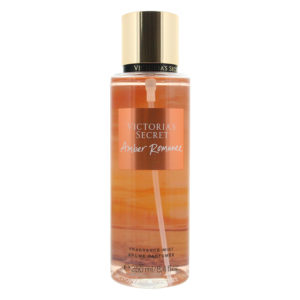 Victoria's Secret Amber Romance Fragrance Mist 250ml
