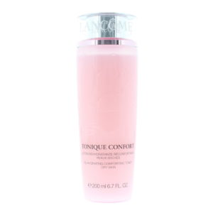 Lancôme Tonique Confort Re-Hydrating Comforting Toner 200ml