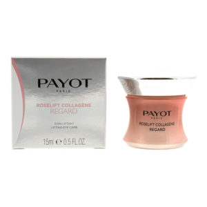 Payot Payot Roselift Collagene Regard Eye Cream 15ml