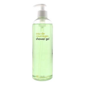 Courrèges Eau De Courrèges Shower Gel 500ml