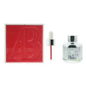 Blood Concept AB Dropper Eau De Parfum 40ml