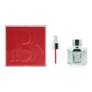 Blood Concept B Dropper Eau De Parfum 40ml