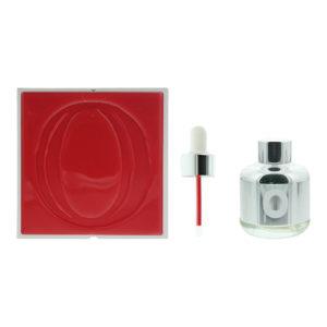 Blood Concept O Dropper Eau De Parfum 40ml