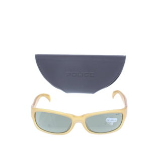 Police S1349m - 760S Sunglasses
