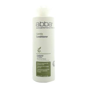 Abba Gentle Conditioner 236ml