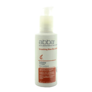 Abba Volumizing Root Spray 150ml