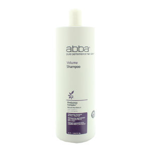 Abba Volume Shampoo 1000ml