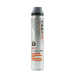 Fudge Professional Skyscraper Hair Spray 100ml
